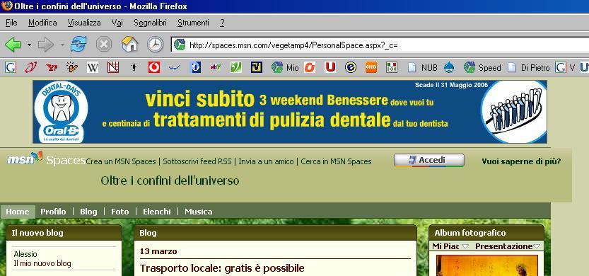 Blog archives bertylnexus - Davinci resolve lite free download for windows ...