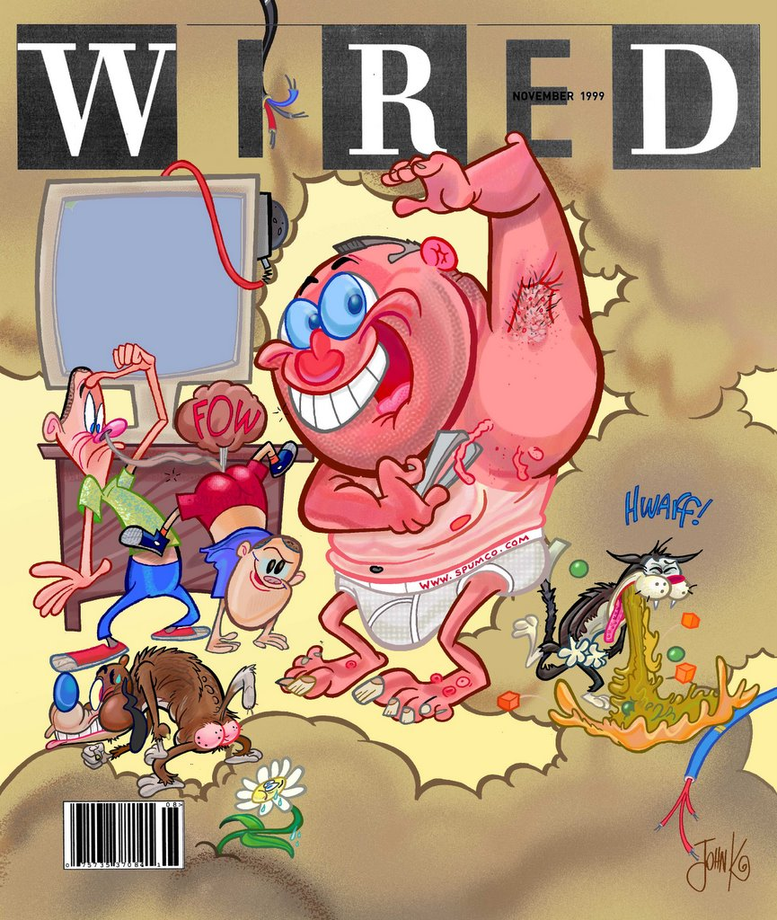 302374562466011730 moreover Cable Television Providers Black Out The Hubs Airing Of The Transgender Cartoon She Zow together with  likewise Lessons About The Way We Treat People additionally . on old cartoon network p