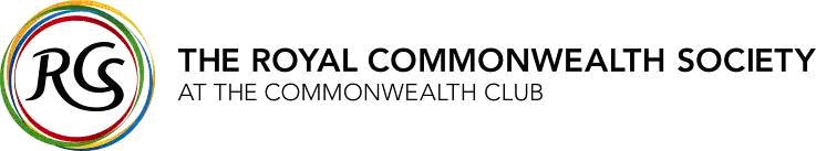 A little commonwealth essay