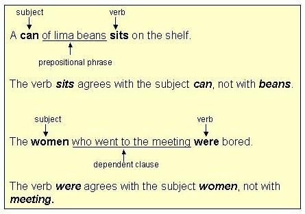 Essay topics in english examples of noun