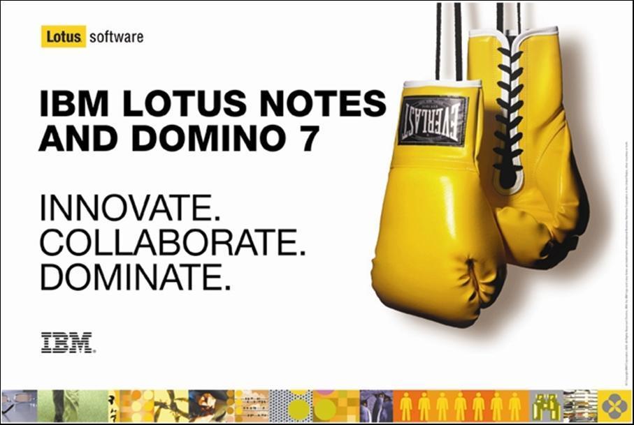 Emoticons Lotus Notes Sametime Free Bjcanadavisa Com