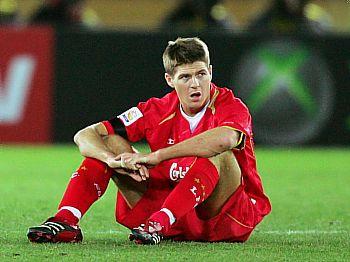 Gerrard Gay 70