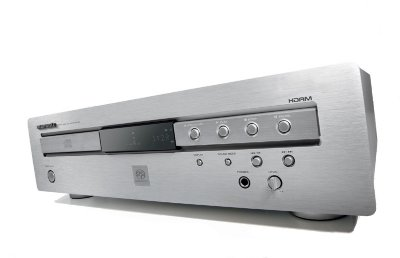 Marantz SA7001 SACD Player