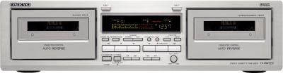 Onkyo TA-RW255 Cassette Deck