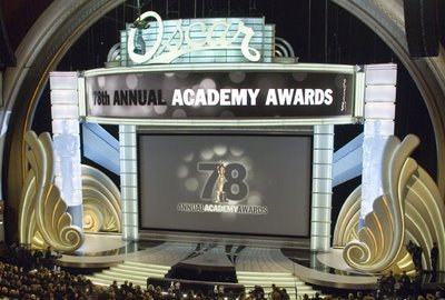 academy awards stewart screen