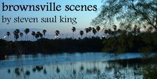 Brownsville Scenes