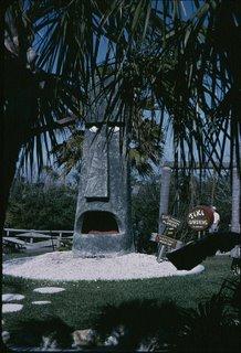 Indian Grocery Palm Beach Gardens