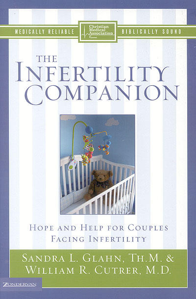 The Infertility Guide