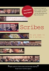 Scribes and Writer's Groups