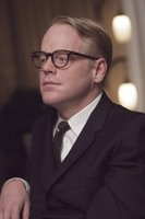 hoffman as capote