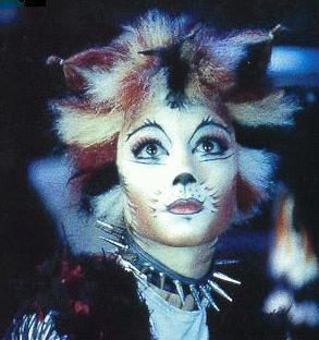 Alley cat catwoman batman - 3 part 7
