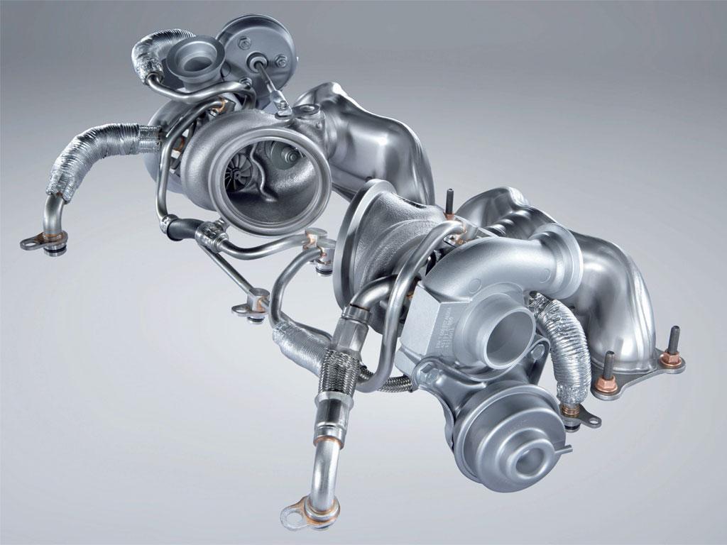 kiwi car lovers blog bmw biturbo 3 0 liter engine. Black Bedroom Furniture Sets. Home Design Ideas