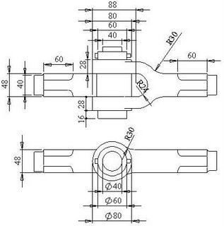 I0000Ej50cjvH4 4 further Cylinder head remove and install  z16xe1 moreover Perspective Road Drawing as well FirstYearpage in addition 62225 intcyls. on cylinder projection