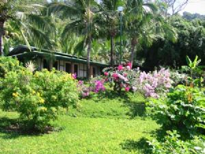 Costa-Paraiso-Lodge.jpg(tomada prestada)
