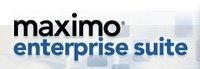MRO Software Allegro Systems