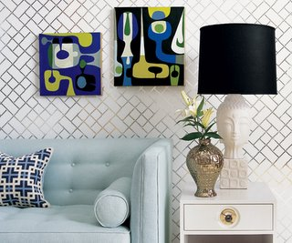 Jonathan Adler   Huge Sale!
