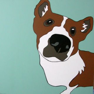 Puppy-Licious