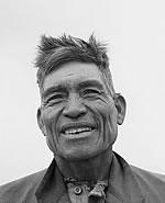 Culturas del Gran Chaco