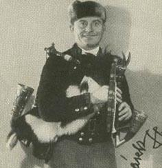 J. Matasek from Strakonice
