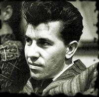 RIP: Link Wray