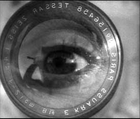 Dziga Vertov's The Man with the Movie Camera