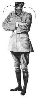 Patriarche n°178