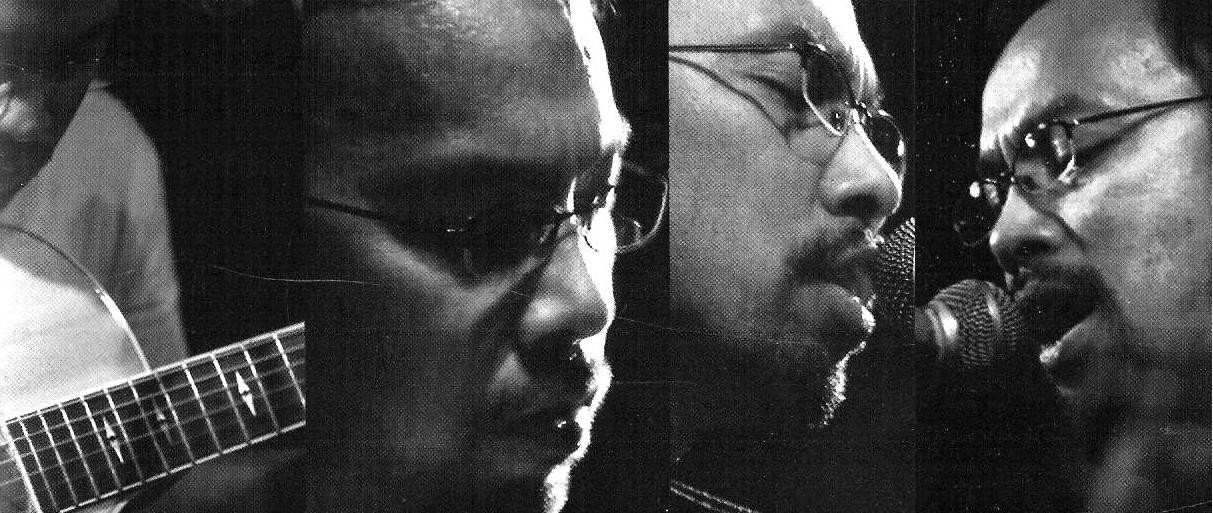 ANG HIMIG NATIN CHORDS by Juan De La Cruz Band @ Ultimate ...