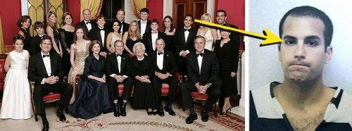 John Ellis Bush Wife John Ellis Jeb Bush