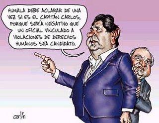 Alan Corrupto