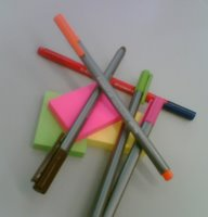 kalemlerim
