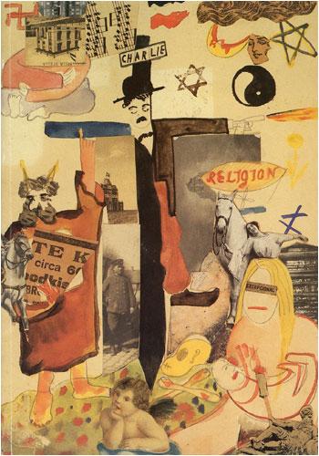 kunst dadaismus surrealismus und situationismus spiel. Black Bedroom Furniture Sets. Home Design Ideas