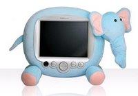 Elephant TV LCD