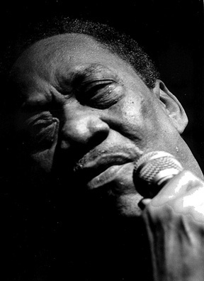Bobby Bland - Sometimes You Gotta Cry A Little / You're Worth It All