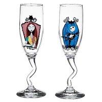 unique glass