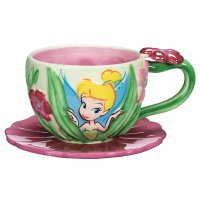 fairy cup