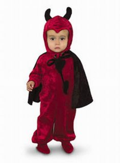 costume halloween toddler