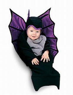 costume pattern