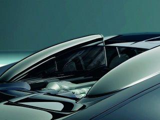 Bugatti Veyron 16.4 - body