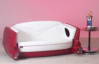 Car seat sofa 2