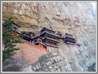 must visit when to come to China.Beautiful China. Planning to travel to China?