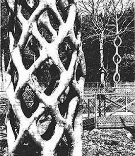 tree pillar
