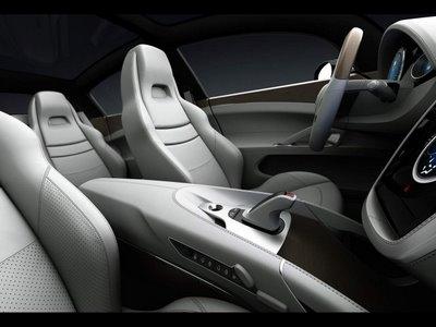 Peugeot's V12 HDi DPFS (diesel particulate filter system)