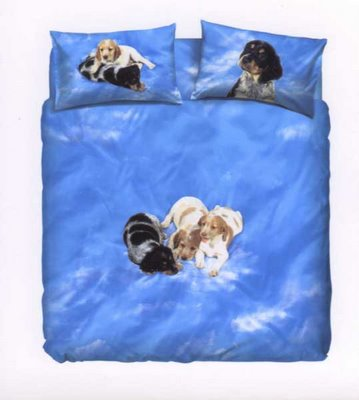 bed sheet for king size bed