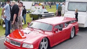 Modified Cars Insurance Modified Car Auctions Blog