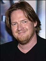 donal logue net worth