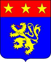 BRUNEAU D'ORNAC (DE)