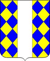 DOMEC (DE)
