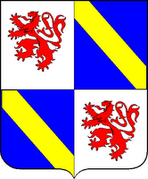 ESPÉRANDIEU (D')