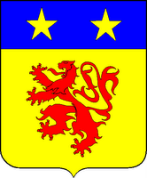 MIRMANT (DE)
