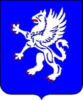 MONTEL (DE)